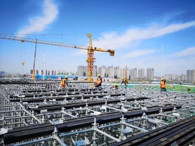 ringlock scaffold-1