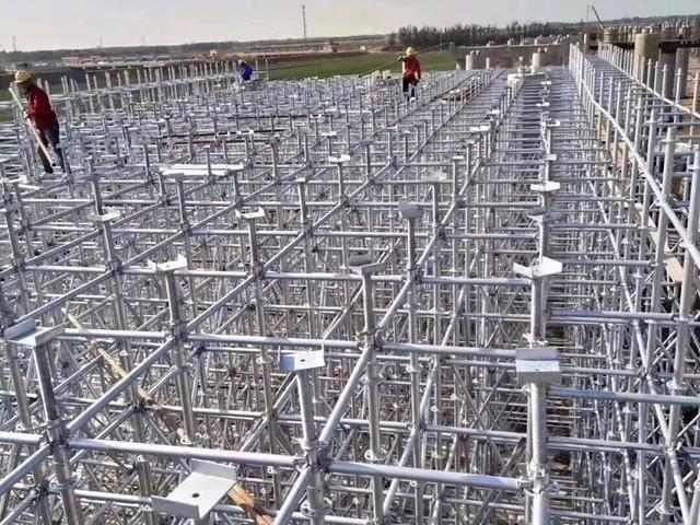 ringlock scaffold-3