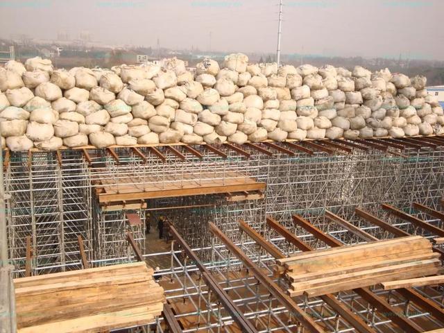 ringlock scaffold-5