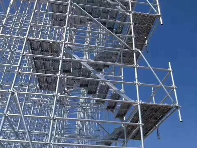 ringlock scaffold-6